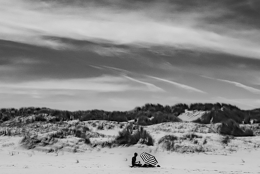 Le Touquet, France, June 2019 | LENS MODEL NOT SET <br> Click image for more details, Click <b>X</b> on top right of image to close
