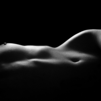 Bodyscape | LEICA SUMMICRON 50MM F2 <br> Click image for more details, Click <b>X</b> on top right of image to close
