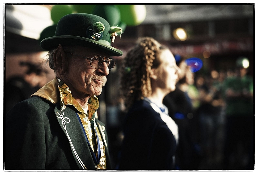 the leprechaun | SUMMILUX-M 1:1.4/50 ASPH <br> Click image for more details, Click <b>X</b> on top right of image to close