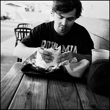 burrito mike | MINOLTA M-ROKKOR 40MM F2 <br> Click image for more details, Click <b>X</b> on top right of image to close