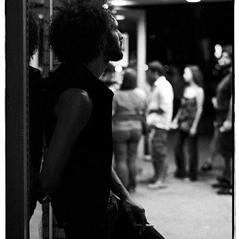 the wait | SUMMILUX-M 1:1.4/50 ASPH <br> Click image for more details, Click <b>X</b> on top right of image to close