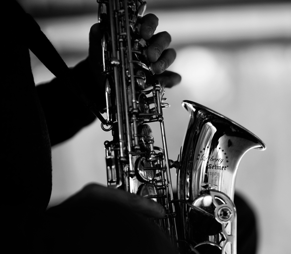 Selmer Sax | LEICA NOCTILUX 50MM F0.95 ASPH <br> Click image for more details, Click <b>X</b> on top right of image to close