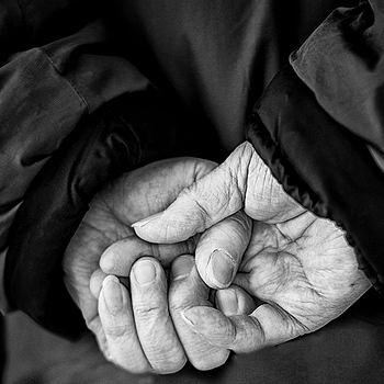 Hands Of Time | SUMMILUX-M 1:1.4/50 ASPH