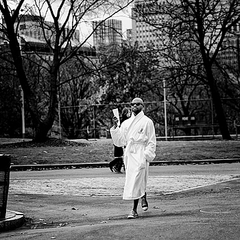 leicaimages.com photo 9246