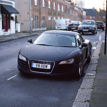 R8 on film | SUMMILUX-M 1:1.4/50 ASPH <br> Click image for more details, Click <b>X</b> on top right of image to close