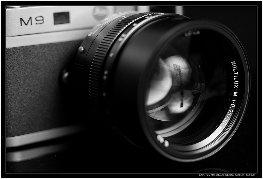 Photo - 28438 | LEICA 60MM MACRO ELMARIT 1ST VERSION 1972 <br> Click image for more details, Click <b>X</b> on top right of image to close