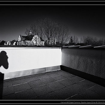self portrait | LEICA SUPER-ELMAR 18MM F3.8 ASPH <br> Click image for more details, Click <b>X</b> on top right of image to close