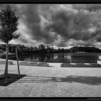 Leica M Monochrom | LEICA SUPER-ELMAR 18MM F3.8 ASPH <br> Click image for more details, Click <b>X</b> on top right of image to close