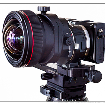 Canon 17mm TS-E on NEX-7 with Metabones Canon EF Lens to Sony NEX Smart Adapter II | APO-SUMMICRON-M 75MM F/2 ASPH <br> Click image for more details, Click <b>X</b> on top right of image to close