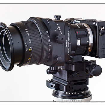 Micro Nikkor 85mm/2.8 PC on NEX-7 with Metabones adapter | APO-SUMMICRON-M 75MM F/2 ASPH <br> Click image for more details, Click <b>X</b> on top right of image to close
