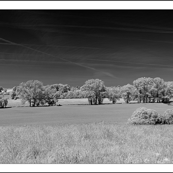 Leica M Monochrom with summilux 35/1.4 FLE @ f/9, IR filter R715 | LEICA 21MM SUPER-ELMAR-M F/ 3.4 ASPH LENS