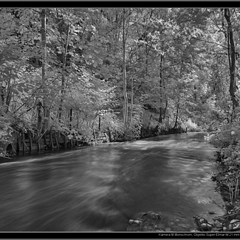 Leica M Monochrom with Summilux 35/1.4 FLE @ f/9, IR filter R715 | LEICA 21MM SUPER-ELMAR-M F/ 3.4 ASPH LENS <br> Click image for more details, Click <b>X</b> on top right of image to close