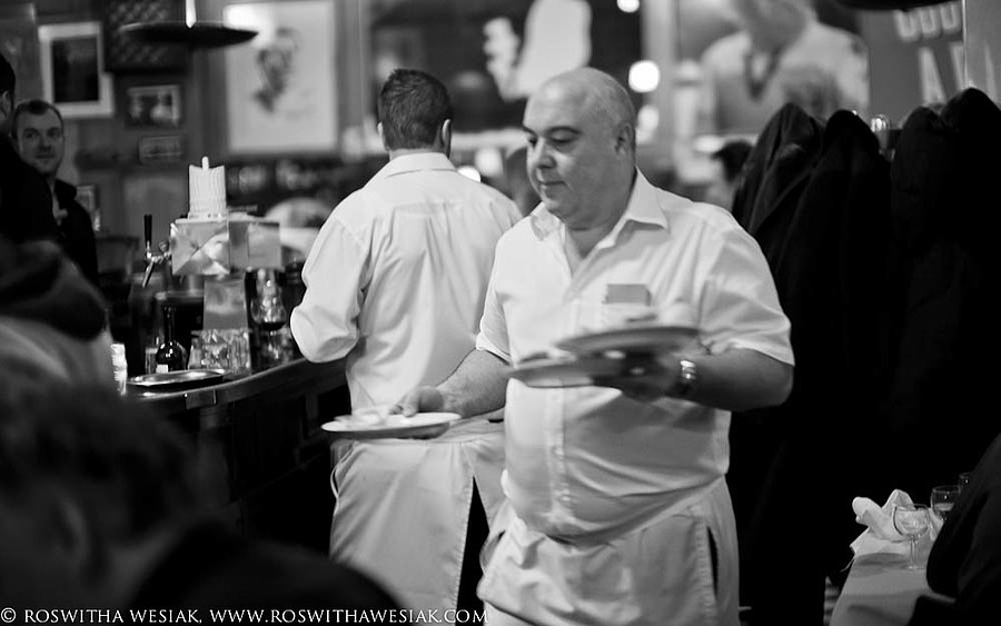 Paris Bar | LEICA NOCTILUX 50MM F0.95 ASPH <br> Click image for more details, Click <b>X</b> on top right of image to close