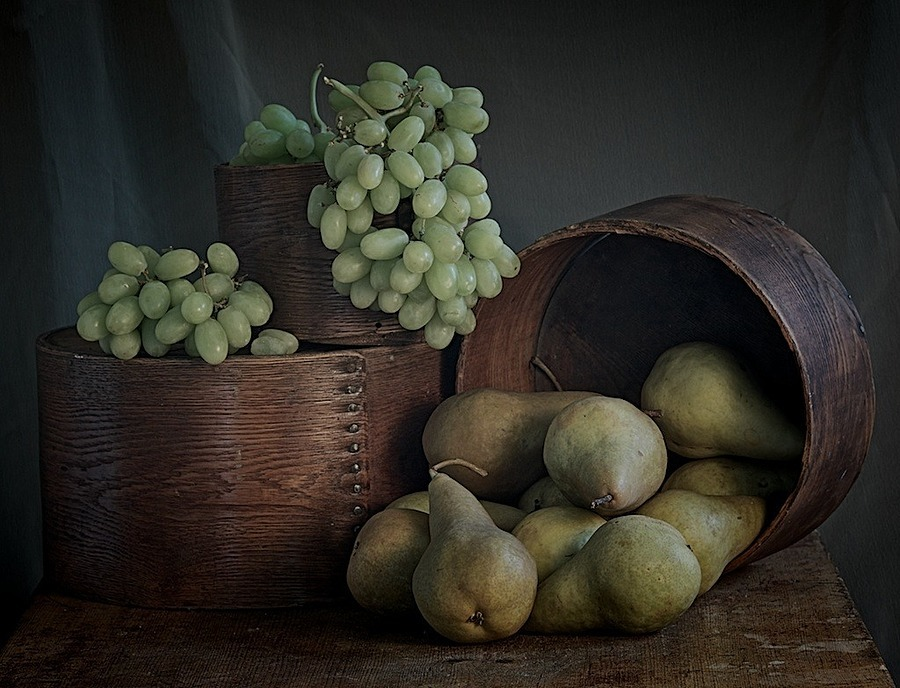 Firkins & Fruits | LENS MODEL NOT SET <br> Click image for more details, Click <b>X</b> on top right of image to close