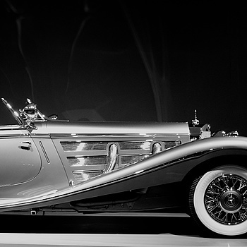 Photo: Mercedes Benz