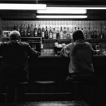 Bar | SUMMILUX-M 1:1.4/50 ASPH <br> Click image for more details, Click <b>X</b> on top right of image to close