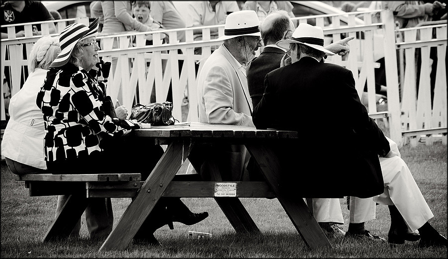 At The Races | LENS MODEL NOT SET <br> Click image for more details, Click <b>X</b> on top right of image to close