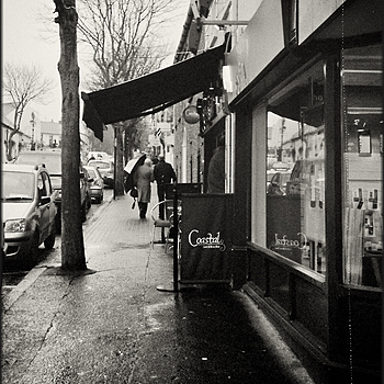 County Dublin | LEICA ELMAR 35MM F3.5 <br> Click image for more details, Click <b>X</b> on top right of image to close