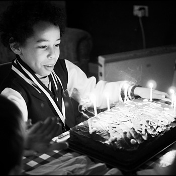 Birthday Boy | DG SUMMILUX 25MM/F1.4 ASPH <br> Click image for more details, Click <b>X</b> on top right of image to close