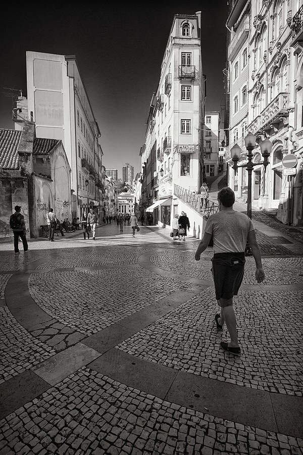 Nice cobblestones | LENS MODEL NOT SET <br> Click image for more details, Click <b>X</b> on top right of image to close