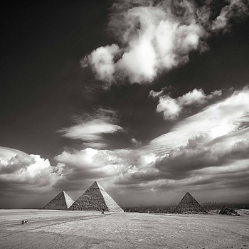Giza | LEICA SUMMILUX 21MM F1.4 ASPH <br> Click image for more details, Click <b>X</b> on top right of image to close