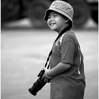 my grandson derek | LENS MODEL NOT SET <br> Click image for more details, Click <b>X</b> on top right of image to close