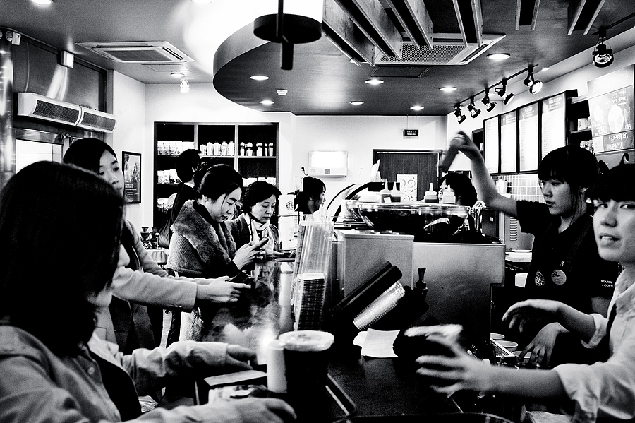 Latte. | LEICA SUMMICRON 35MM F2 ASPH <br> Click image for more details, Click <b>X</b> on top right of image to close