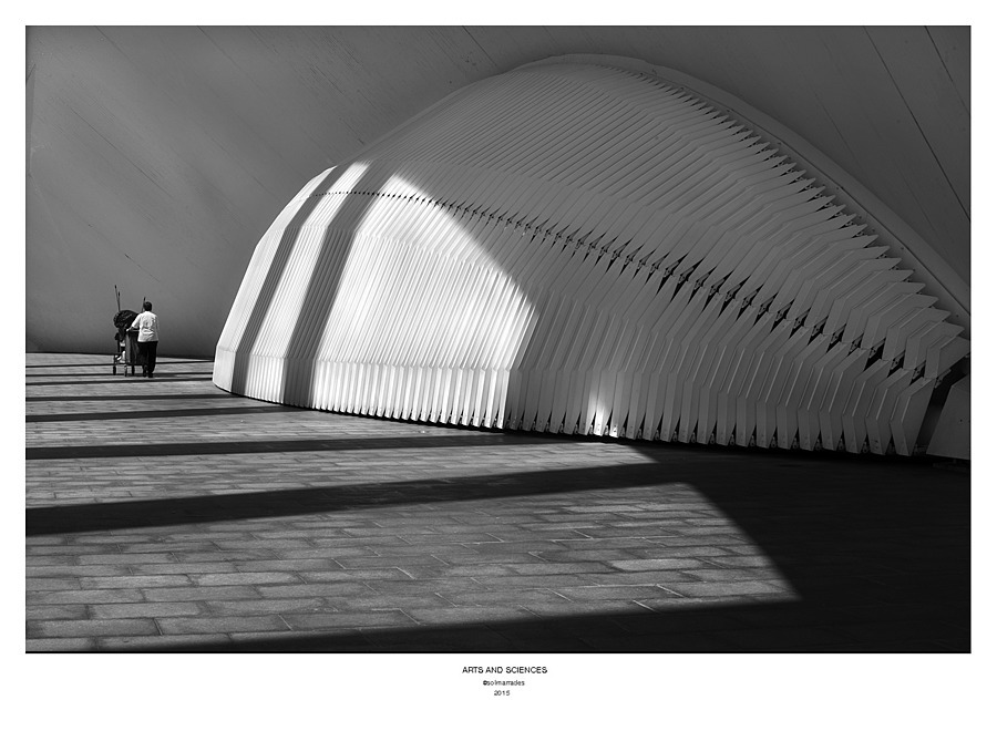 leicaimages.com gallery | Photo Nr: 51300 | Leica NOCTILUX 50mm f1 | M9