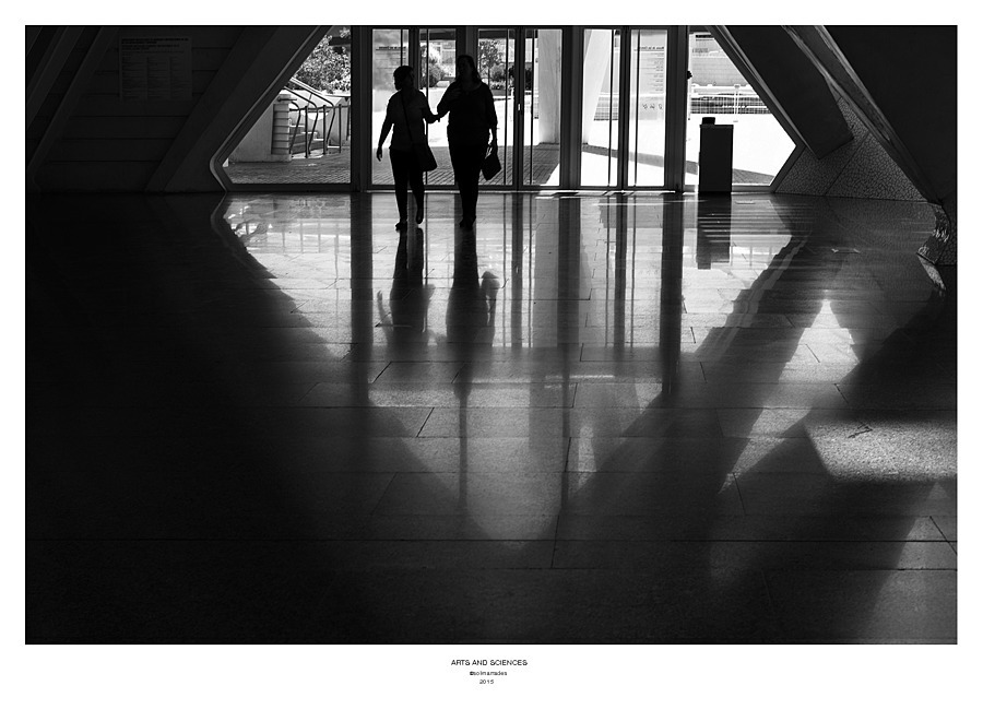 leicaimages.com gallery | Photo Nr: 51307 | Leica NOCTILUX 50mm f1 | M9