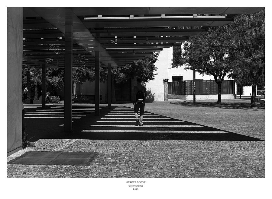 leicaimages.com gallery | Photo Nr: 52688 | Leica NOCTILUX 50mm f1 | M9