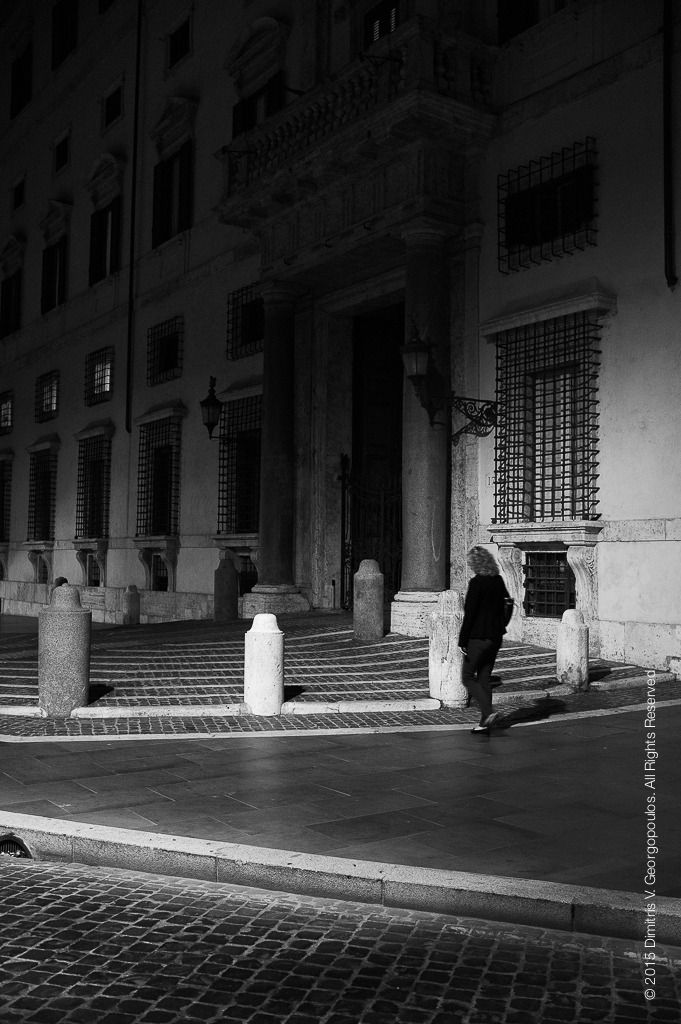 Rome, Oct.14 | LEICA SUMMILUX 35MM F1.4 ASPH <br> Click image for more details, Click <b>X</b> on top right of image to close