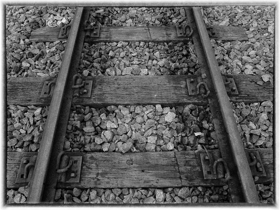 The Rail Line | LENS MODEL NOT SET <br> Click image for more details, Click <b>X</b> on top right of image to close