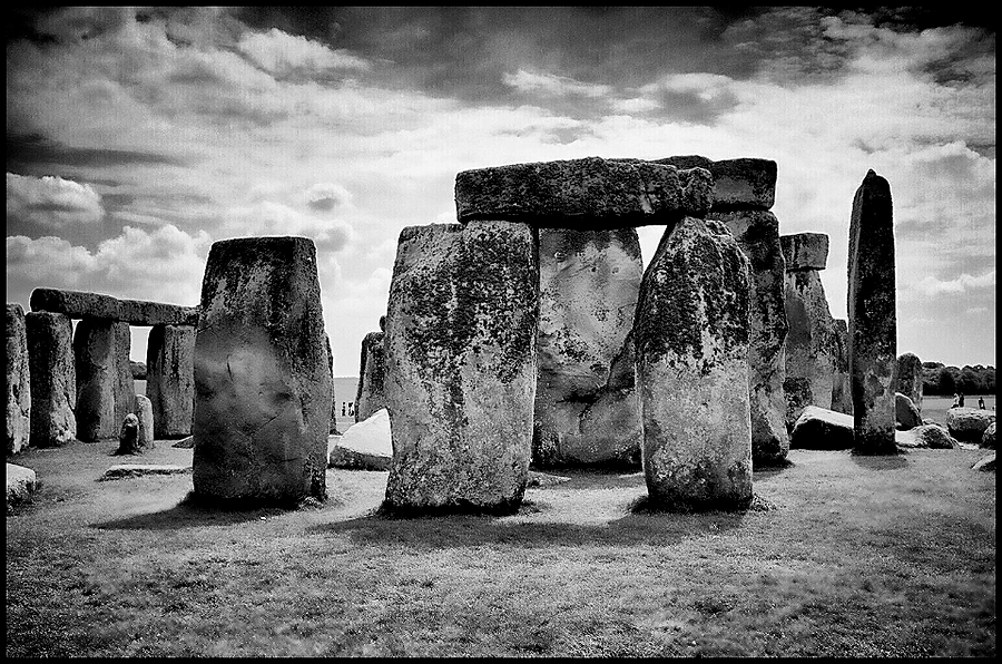 Stonehenge | SUMMILUX-M 1:1.4/50 ASPH <br> Click image for more details, Click <b>X</b> on top right of image to close