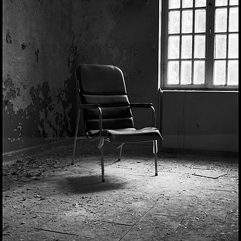 Chair | LEICA SUMMILUX 35MM F1.4 ASPH <br> Click image for more details, Click <b>X</b> on top right of image to close