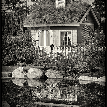 Garden Storyhouse | DC VARIO-SUMMICRON 1:2.0-3.3/5.1-19.2 ASPH <br> Click image for more details, Click <b>X</b> on top right of image to close