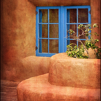 Photo: Colors of the Southwest