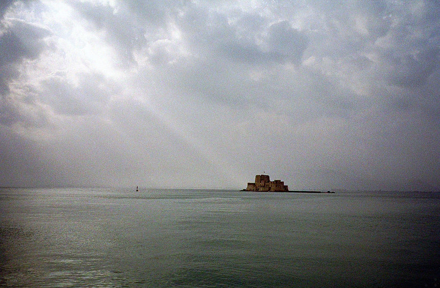 Nafplion | LENS MODEL NOT SET <br> Click image for more details, Click <b>X</b> on top right of image to close