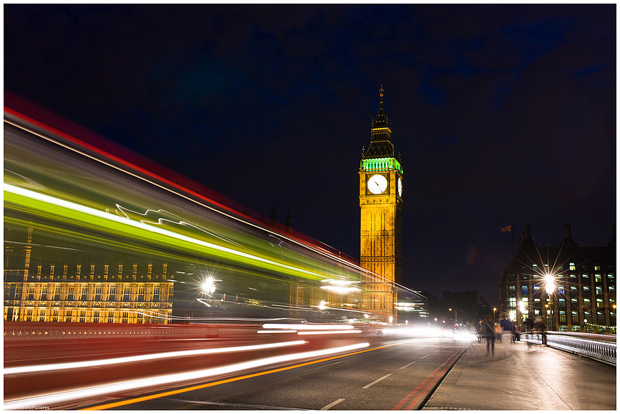 Colours of the night:::London | LEICA SUMMILUX 35MM F1.4 ASPH <br> Click image for more details, Click <b>X</b> on top right of image to close