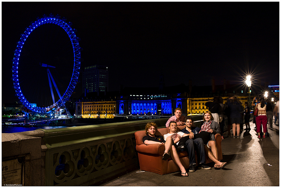 Lounging around with my mates:::London | LEICA SUMMILUX 35MM F1.4 ASPH <br> Click image for more details, Click <b>X</b> on top right of image to close