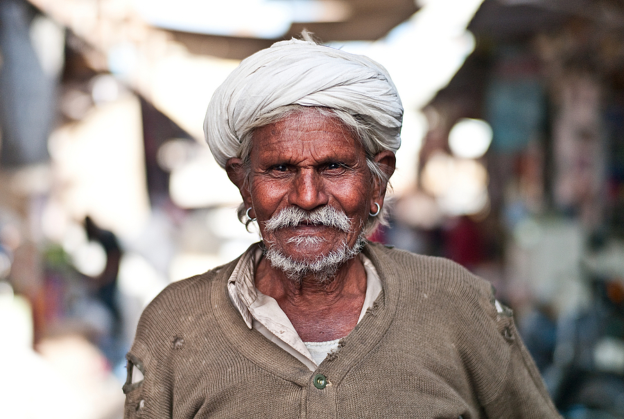Japiur Market | SUMMILUX-M 1:1.4/50 ASPH <br> Click image for more details, Click <b>X</b> on top right of image to close