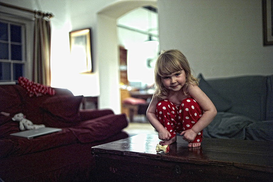 Mischief | LEICA SUMMICRON 28MM F2 ASPH <br> Click image for more details, Click <b>X</b> on top right of image to close
