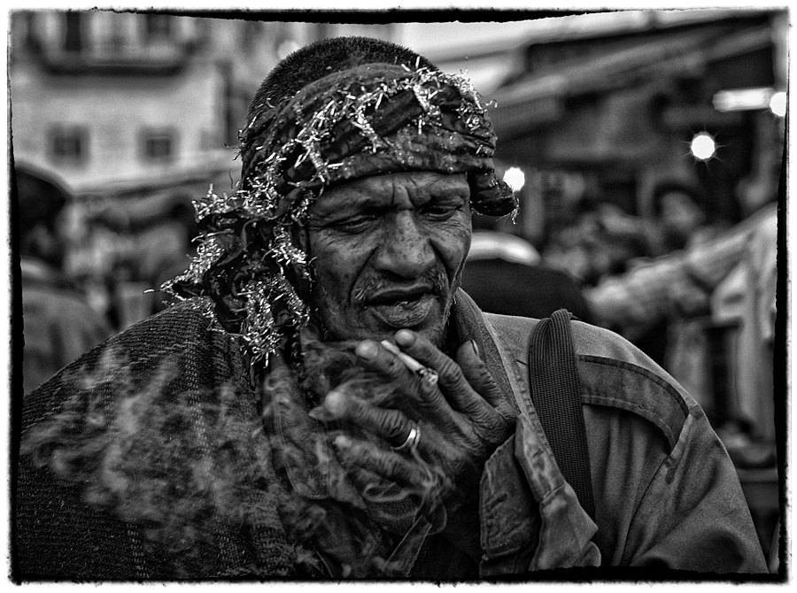 Market Trader Delhi | SUMMILUX-M 1:1.4/50 ASPH <br> Click image for more details, Click <b>X</b> on top right of image to close