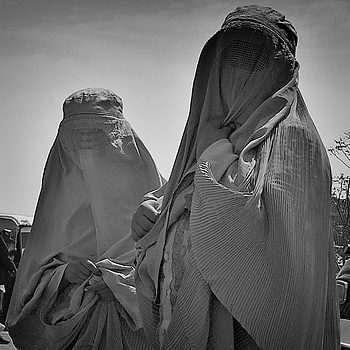 Central Herat Afghanistan | LEICA SUMMICRON 28MM F2 ASPH