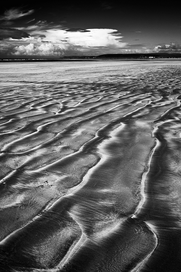 Waves of sand | LEICA SUMMICRON 28MM F2 ASPH <br> Click image for more details, Click <b>X</b> on top right of image to close