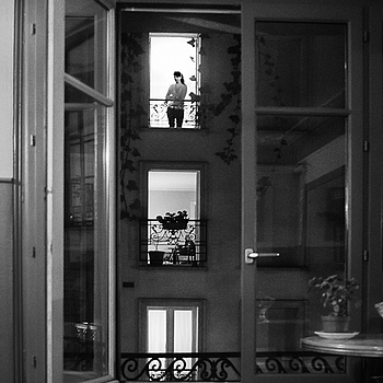 Photo: 19509