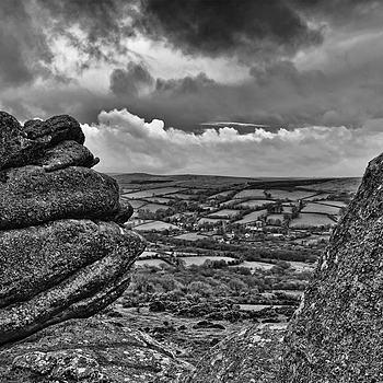 Dartmoor | X1 ELMARIT 24MM F/2.8 ASPH <br> Click image for more details, Click <b>X</b> on top right of image to close