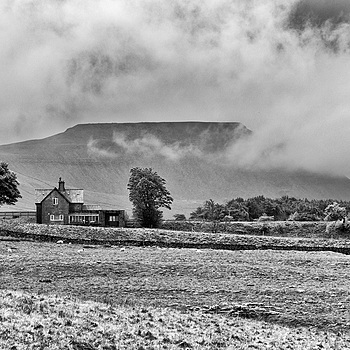 Yorkshire Dales II
