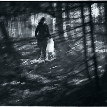 Tarkovsky's dream | LEICA SUMMAR 50MM F2 <br> Click image for more details, Click <b>X</b> on top right of image to close