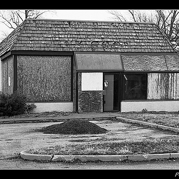Abandoned | ZEISS ZM C SONNAR T* F1.5 50MM <br> Click image for more details, Click <b>X</b> on top right of image to close
