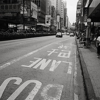 streets of HK | DC VARIO-SUMMICRON 5.1-12.8MM F/2-2.8 ASPH <br> Click image for more details, Click <b>X</b> on top right of image to close